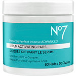 No7 Protect & Perfect Intense Advanced Serum Activating Pads