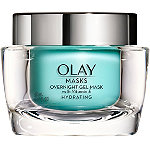 Olay Hydrating Overnight Gel Mask