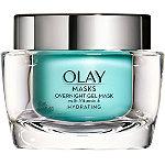 Olay Hydrating Overnight Gel Mask