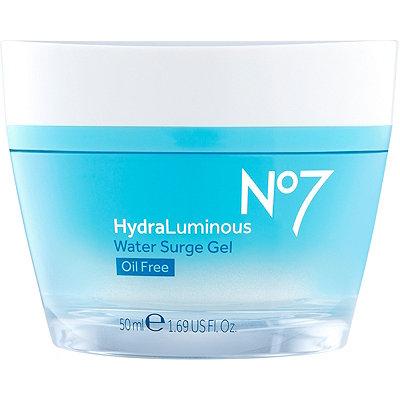HydraLuminous Water Surge Gel