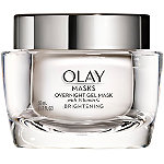 Olay Brightening Overnight Gel Mask