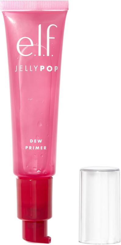 Jelly Pop Dew Primer by e.l.f.