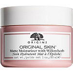 Origins Travel Size Original Skin Matte Moisturizer with Willowherb