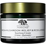 Origins Online Only Dr. Andrew Weil for Origins Mega-Mushroom Relief & Resilience Soothing Cream