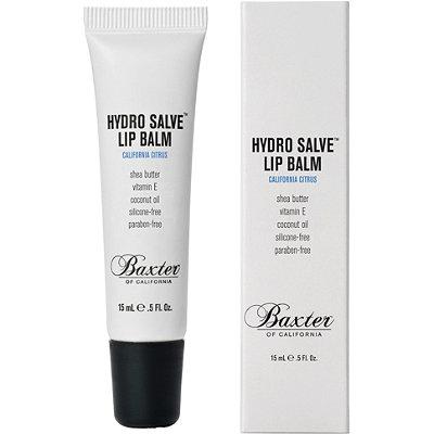 Online Only Hydro Salve Paraben-Free Lip Balm
