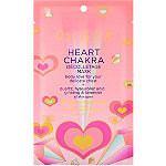 Pacifica Heart Chakra Décolletage Targeted Body Sheet Mask