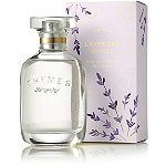 Thymes Lavender Honey Eau De Perfume