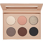 KKW BEAUTY Online Only Smokey Volume I Eyeshadow Palette
