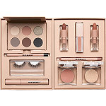KKW BEAUTY Online Only Glam Bible Bundle