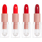 KKW BEAUTY Best of Reds Lipstick Set