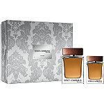 Dolce&Gabbana Online Only The One for Men Gift Set