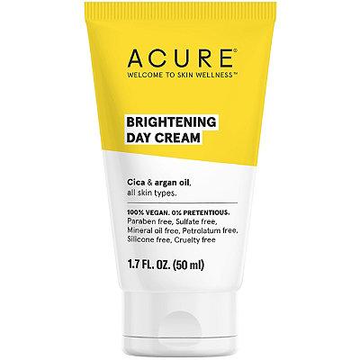 Brightening Day Cream