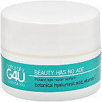 Naturally G4U Beauty Has No Age - Instant Eye Repair Serum