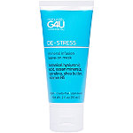Naturally G4U De-Stress - Mineral Infusion Leave-On Mask