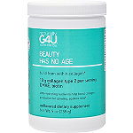 Naturally G4U Beauty Has No Age - Build From Within Collagen Powder