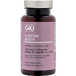 Naturally G4U Sleeping Beauty - Overnight Makeover Mode Supplement
