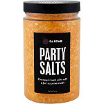 da Bomb Party Bath Salts