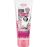 Soap & Glory Lotion Activated Odour Masking Body Lotion