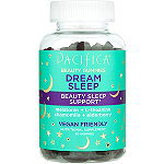 Pacifica Dream Sleep Beauty Gummies
