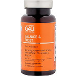 Naturally G4U Balance & Boost - Daily Kick Start Supplement