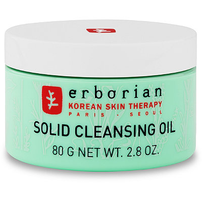 Online Only Solid Cleansing Oil
