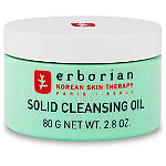 Erborian Online Only Solid Cleansing Oil
