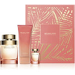 Michael Kors Online Only Wonderlust Deluxe Set