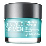 Clinique Clinique For Men Maximum Hydrator 72-Hour Auto-Replenishing Hydrator