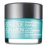 Clinique Clinique For Men Maximum Hydrator 72-Hour Auto-Replenishing Hydrator