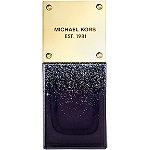 Michael Kors Starlight Shimmer Eau de Parfum