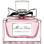 Dior Free Miss Dior Blooming Bouquet deluxe sample with select product purchase