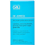 Naturally G4U De-Stress - Daily Super Greens Detox Powder