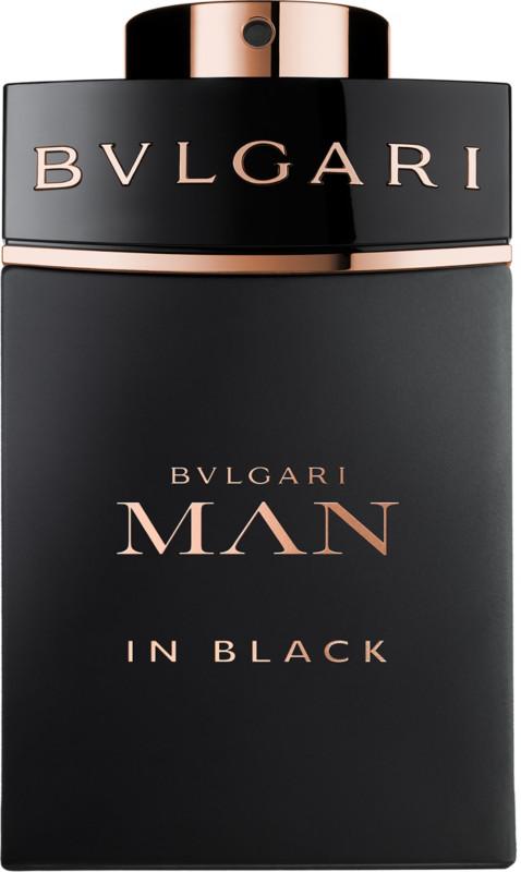 e4d58c5d1b Bvlgari Man in Black Eau de Parfum | Ulta Beauty