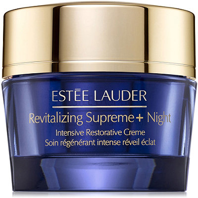 Revitalizing Supreme+ Night Intensive Restorative Crème