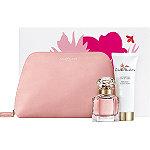 Guerlain Online Only Mon Guerlain Eau de Parfum Set