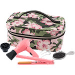 Chi Online Only Command Attention Travel Kit