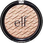 e.l.f. Cosmetics Online Only Metallic Powder Flare Highlighter