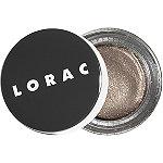 LORAC LUX Diamond Crème Eyeshadow