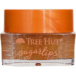Tree Hut Brown Sugar Sugarlips Lip Scrub