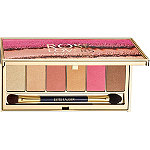 Estée Lauder Online Only Rose Lovers Eyeshadow Palette