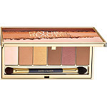 Estée Lauder Online Only Natural Beauties Eyeshadow Palette