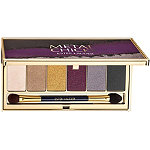 Estée Lauder Online Only Metal Chicks Eyeshadow Palette