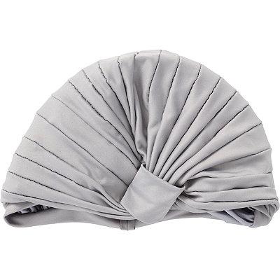 Satin Sleep Turban