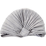 Riviera Satin Sleep Turban