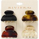 Riviera Acrylic Claws