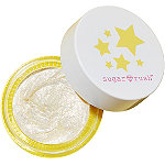 Tarte Sugar Rush - Whipped Gleam Highlighter