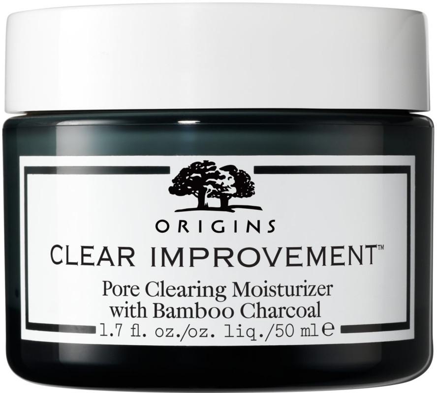 origins face cream reviews