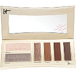 It Cosmetics Online Only Superhero By Day Eyeshadow Palette