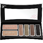 It Cosmetics Online Only Superhero By Night Eyeshadow Palette