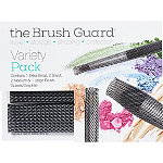 The Brush Guard Online Only Variety Pack